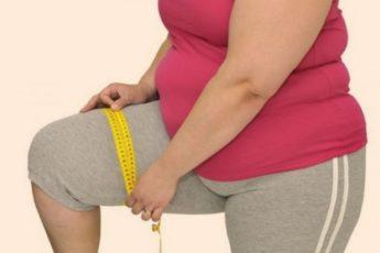Оказалось, похудеть легко! Я исключила 3 продукта из меню для похудения и сбросила 5 кг за 1 неделю